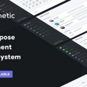 booknetic-wordpress-appointment-booking-and-schduling-system