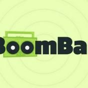 boombar-wordpress-notification-bar-plugin