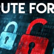 http://www.20script.ir/wp-content/uploads/brute-force-login-protection.jpg