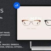 افزونه وردپرس نمایش محتوا به صورت اسلاید تمام صفحه Canvas