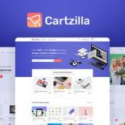 cartzilla-digital-marketplace-grocery-store-wordpress-theme