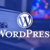 change-another-site-with-wordpress