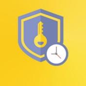 آموزش تغییر رمز عبور تمام کاربران در وردپرس