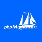 change-theme-from-phpmyadmin