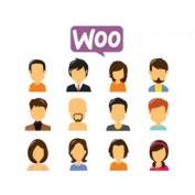 change-woocommerce-default-role