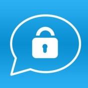 change-wordpress-password