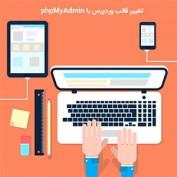 change-wordpress-theme-via-phpmyadmin