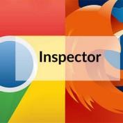 chrome-firefox-inspector