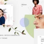 ciloe-multipurpose-woocommerce-theme