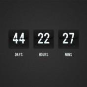 clock-countdown