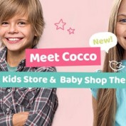 cocco-a-kids-store-and-baby-shop-woocommerce-theme