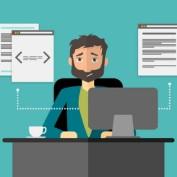 آموزش اجرای کدهای php در مطالب وردپرس