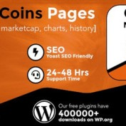 coin-market-cap-prices-wordpress-cryptocurrency-plugin