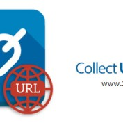 collect-url