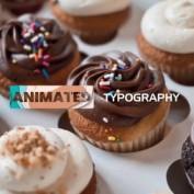 دانلود پروژه افتر افکت آماده تایتل انیمیشن رنگی Colorful Title Animation