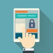 commentprivacy-logo
