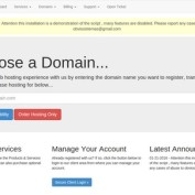 http://www.20script.ir/wp-content/uploads/complete-register-domain-and-billing-for-cpanel-whm.jpg