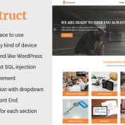 construct-building-and-construction-website-cms