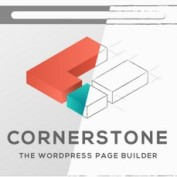 http://www.20script.ir/wp-content/uploads/cornerstone-the-wordpress-page-builder.jpg