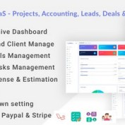 crmgo-saas-projects-accounting-leads-deals-hrm-tool