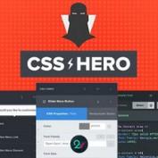 css-hero-pro-20script