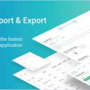 csv-import-csv-export