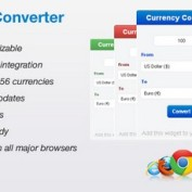 http://www.20script.ir/wp-content/uploads/currency-converter.jpg