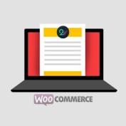 cutomaize-email-woocommerce