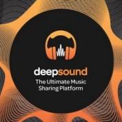 اسکریپت ایجاد پلتفرم اشتراک گذاری موزیک DeepSound