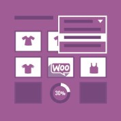 delete-string-in-woocommerce