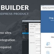 demo-builder-for-any-wordpress-product
