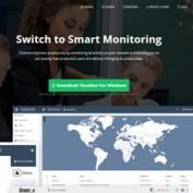 http://www.20script.ir/wp-content/uploads/desktop-monitoring-software-with-screenshots-plus-cloud-admin.jpg