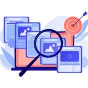 detect-quality-page-20script