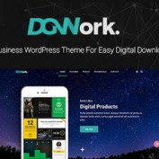 dgwork-business-theme-for-easy-digital-downloads