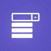 نمایش مطالب دسته خاص به صورت لیست بازشو در وردپرس