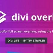 divi-overlays