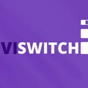 افزونه Divi Switch Pro برای وردپرس