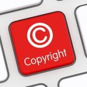 روشهای احراز مالکیت محتوا به گوگل