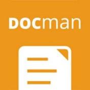 دانلود افزونه مدیریت اسناد در جوملا DOCman