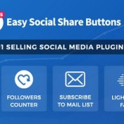 http://www.20script.ir/wp-content/uploads/easy-social-share-buttons-for-wordpress.jpg