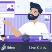 eduappgt-pro-school-system
