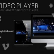 elite-video-player