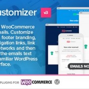 http://www.20script.ir/wp-content/uploads/email-customizer-for-woocommerce.jpg