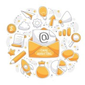 email-marketing-20script