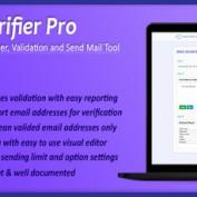 email-verifier-pro