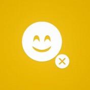 emoji-settings