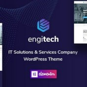 engitech-theme