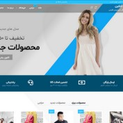 envo-online-store-20script