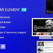 epic-news-elements-news-magazine-blog-element-for-elementor-wpbakery-page-builder