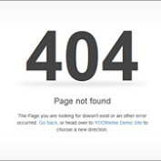 error-pages-404